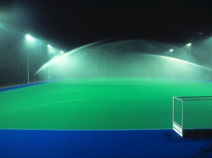 JLS_BLog_Westerby_HockeyPitch