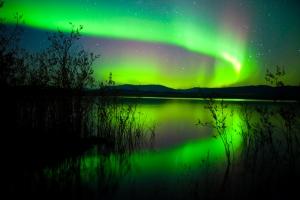 northern-lights-1
