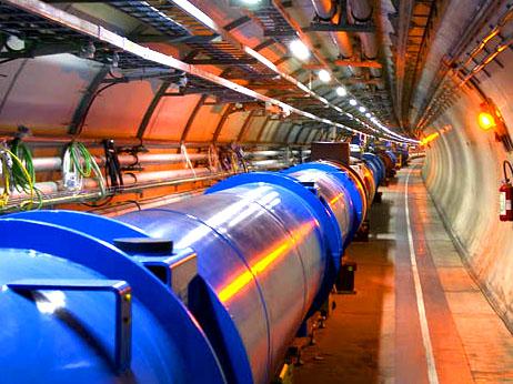 LHC_hall_1