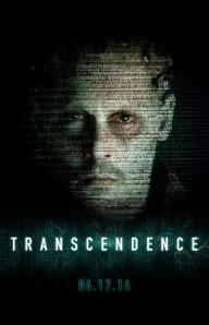 1663transcendence_poster