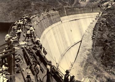 barossa-reservoir-const-33