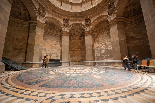 hamilton_mausoleum_2